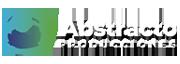 ABSTRACTO PRODUCCIONES Audiovisual, eventos, fotografía y plató